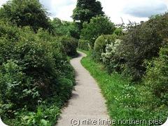 wolsingham reccy 001