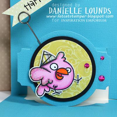 HappyHappyBDdayPopNCut_DCloseup_DanielleLounds