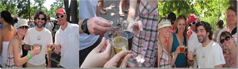 CO beer fest