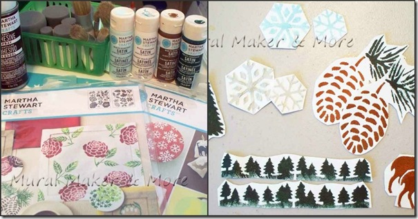 martha-stewart-stencils