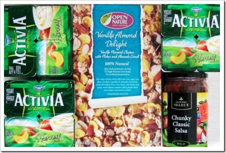 activia_open_nature_safeway