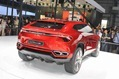 Lamborghini-Urus-Concept-18[2]