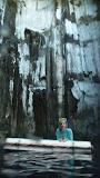 Schnorcheln in den Höhlen von Sawa-I-Lau.