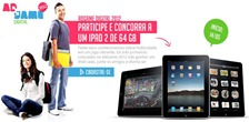 adgame digital 2012