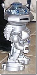 2004 EricRobot Crop