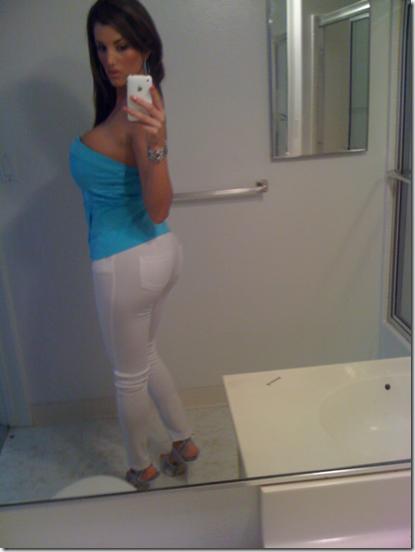 mya-jane-sexy-twitter-38