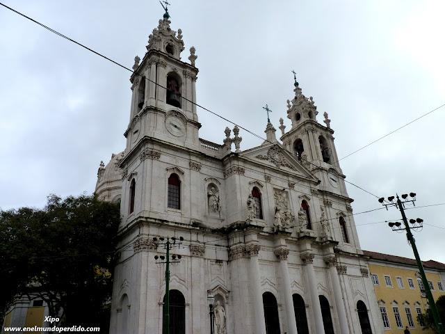 basilica-de-estrela-lisboa.JPG