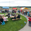 Schuljahr 2012-2013 » Open Air 2012