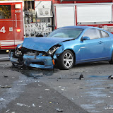 News_111115_TrafficAccident- Alhambra Triangle