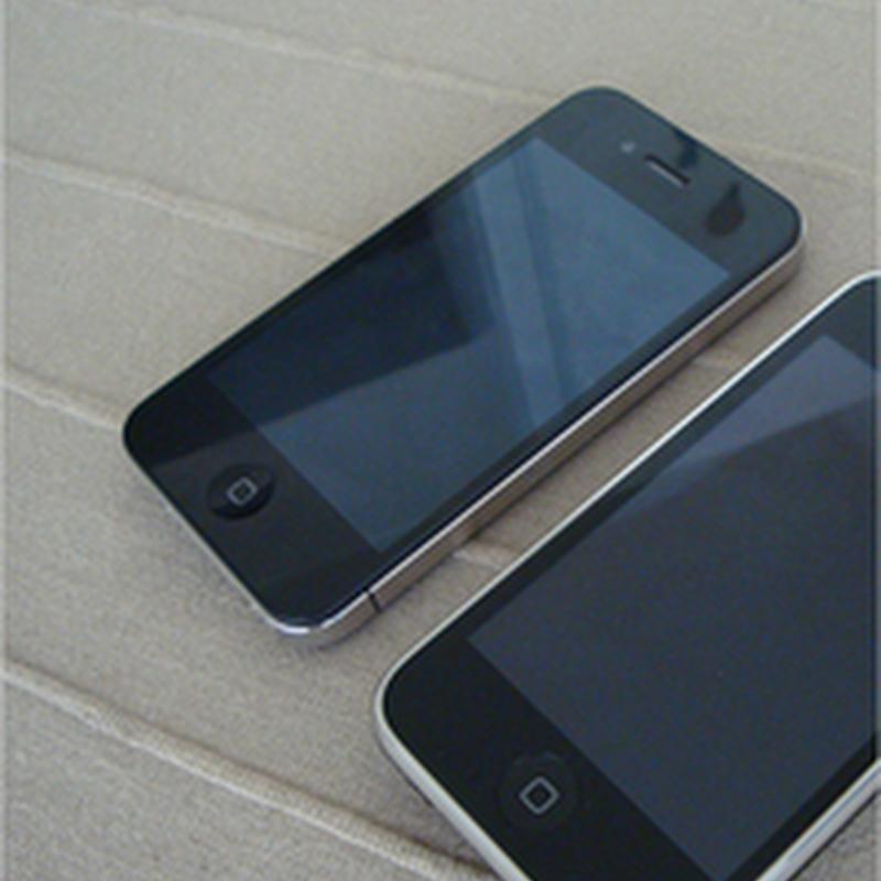 ¿Deberíamos hacer sitios web separados para móviles?