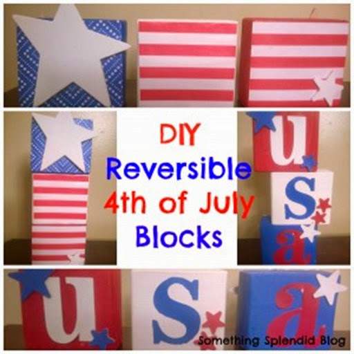DIY-Reversible-4th-of-July-Blocks-300x300