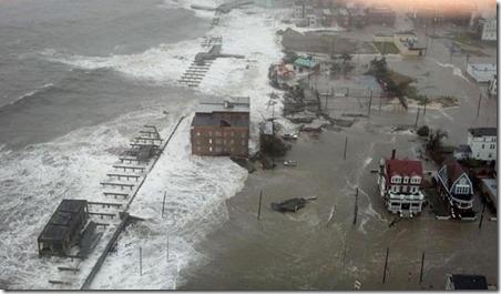 121029_sandy_storm_surge_wg