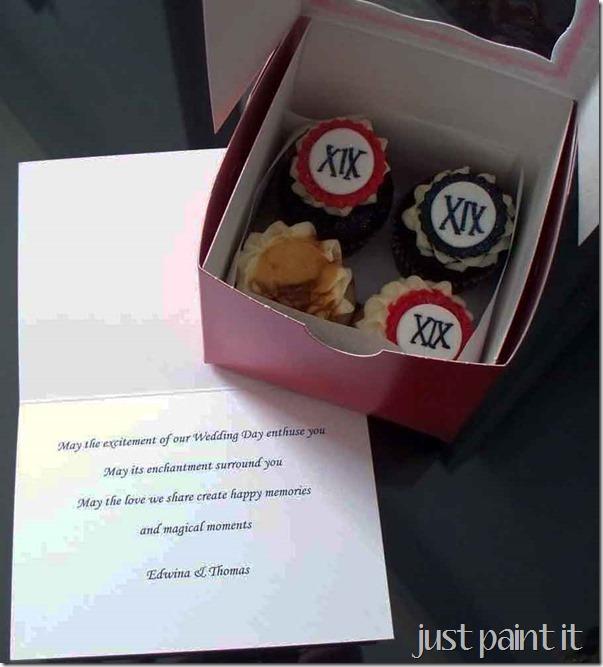 cupcake-greetings