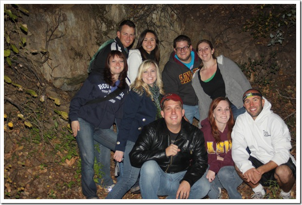 Bat Caves 2011 (50)