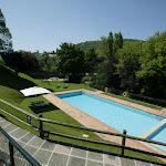 instalaciones_piscina3.jpg