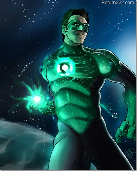 green_lantern_hal_jordan_by_darroldhansen89-d3icqgq