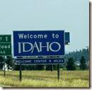 2014-08-09 Idaho
