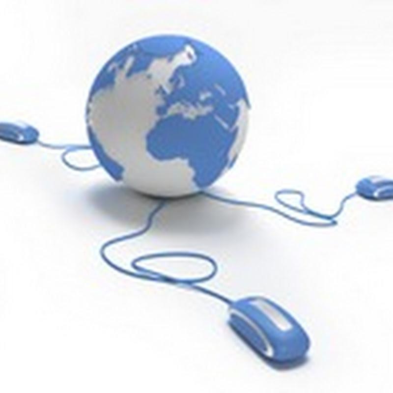 Mikrotik – Membagi Bandwidth Per Client