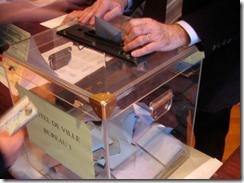 urne_elections_0