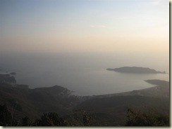 Adriatic Kotor Tour (Small)