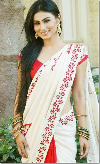 actress_mouni_roy_in_saree_beautiful_photos