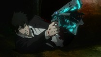 [Commie] Psycho-Pass - 11 [FDE8B4BB].mkv_snapshot_08.10_[2012.12.21_19.41.00]