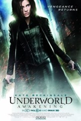 underworld_awaken