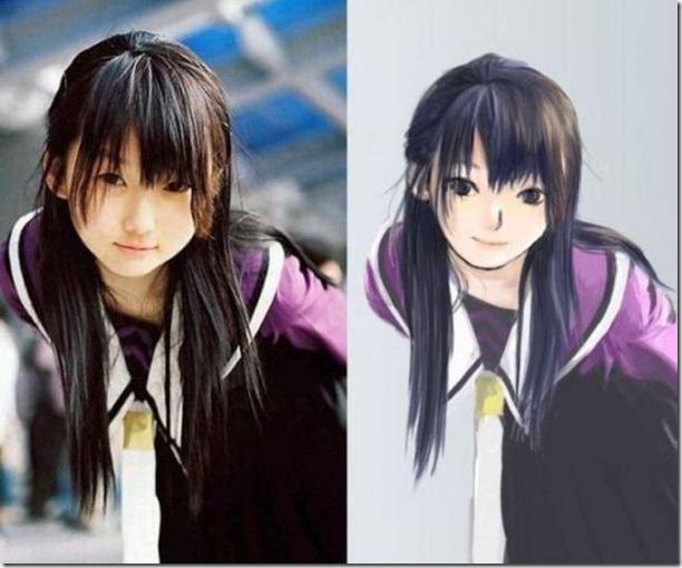 real-life-anime-girls-5