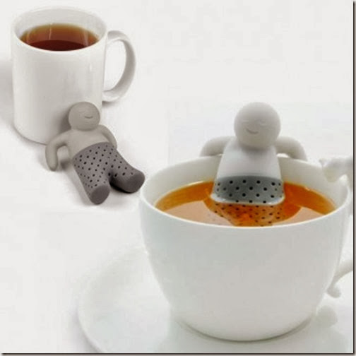 infusor-te-mister-tea