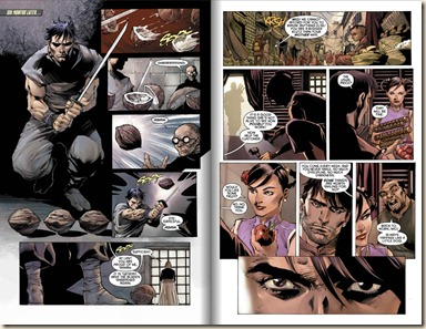 BatmanDetectiveComics-00-Interior2