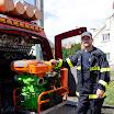 2012-05-06 hasicka slavnost neplachovice 121.jpg