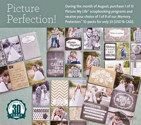2014-08-cc-picture-perfection-buy PML get page protect for 3_us_ca