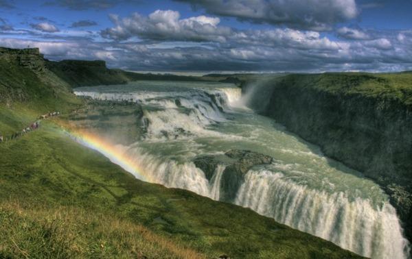 Gullfoss_Iceland-728x457