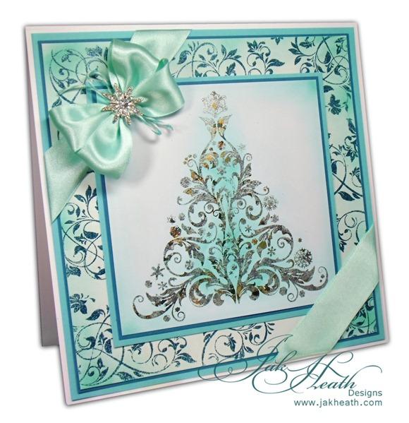 indigoblu_baroque_christmas_tree_aqua1