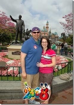 Anniverary Disneyland (4)_thumb[1]