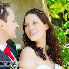 Marwell-Hall-Wedding-Photography-LJPhoto-CSS-(116).jpg