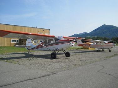 Colville 7-18-2012_in Palmer_Aaron House&Flight 033