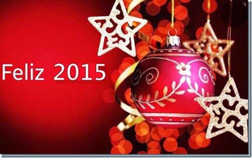 feliz 2015 4 1_thumb