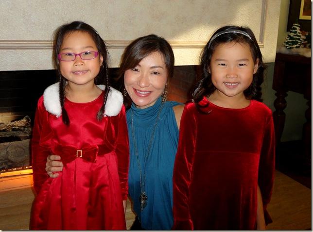 Christmas 2011 009A