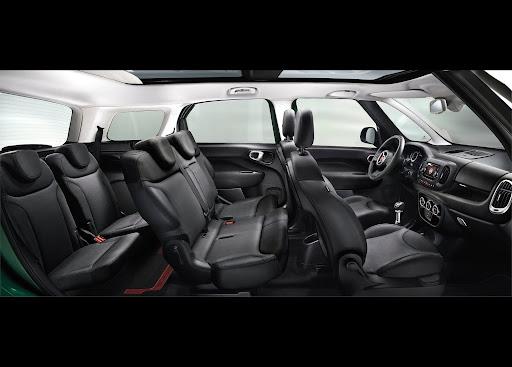 Yeni-Fiat-500L-Living-2014-11.jpg