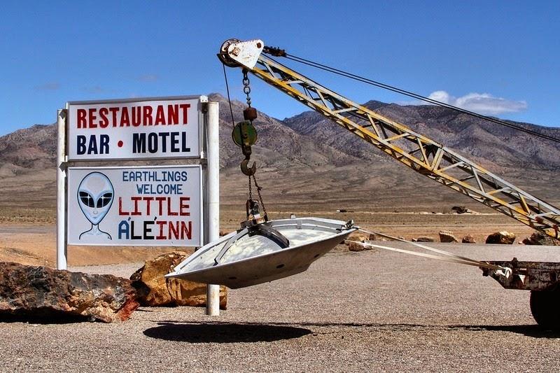 extraterrestrial-highway-1