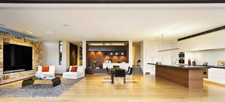 decoracion-interiorismo-casa-moderna