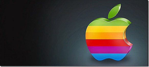 Classic-apple-logo-wallpaper_1152x864