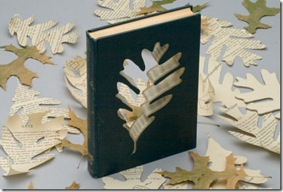 astonishing_book_sculptures_640_17