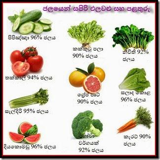Healthy-Tips03edit