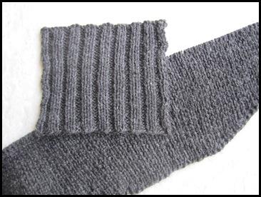 Knitting 2483