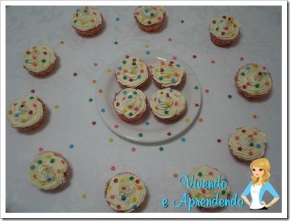 Cupcake da Neni1