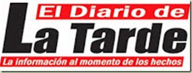 El Diario de la Tarde