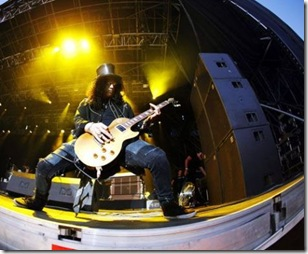 boletos concierto slash en monterrey 2012 compra boletos disponibles ticketmasr