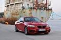 BMW-2-Series-14
